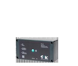 Leak Detection Alarm Unit FG-A
