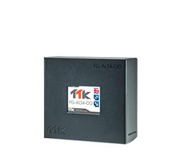 FG-ALS8-OD - fuel leak detection - hydrocarbon leak detection