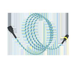Water Sense Cable FG-ECX