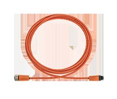 Leading cables-FG-NOD