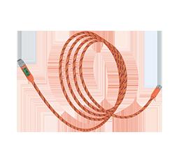 Oil Sense Cable FG-OD / FG-ODR / FG-ODC