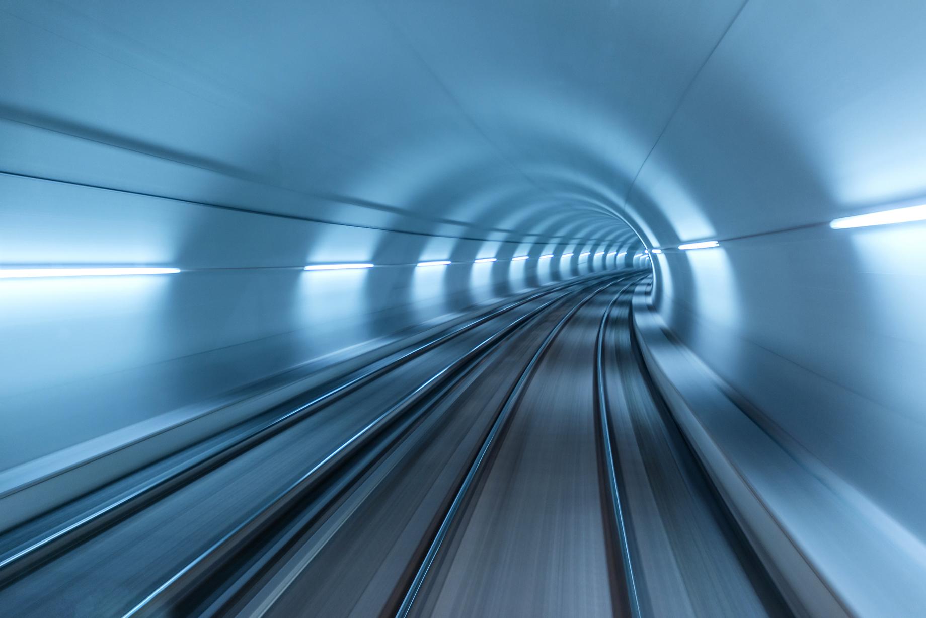 TTK Project Case Study: TTK at Qatar Metro Red Line