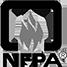 NFPA 262 (or UL 910)