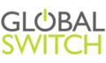Global Switch