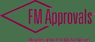 TTK FG-NET Water Leak Detection System Is FM Approved